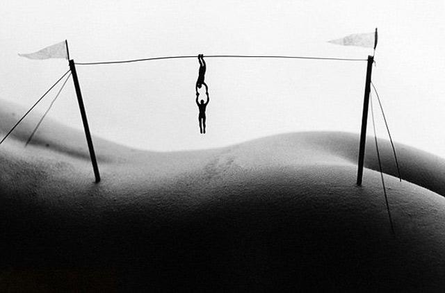 Allan Teger - Bodyscapes (11)