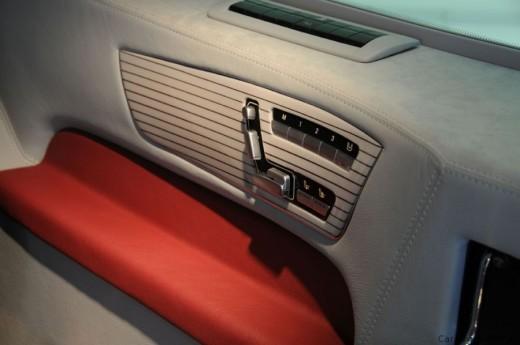 Luxus iroda 4 keréken - Brabus Mercedes-Benz Viano (8)