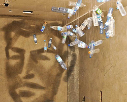 Rashad Alakbarov árnyékszobrai (10)