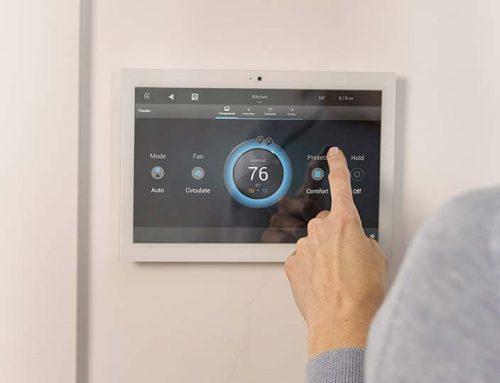 Az otthoni klimatizálás és páramentesítés csodája
