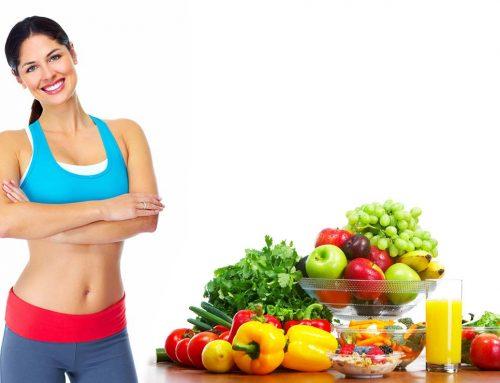 10 hasznos fogyókúra tipp, amit ki kell próbálnod!