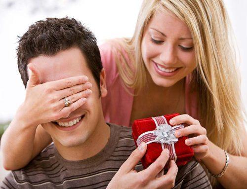 Egyedi és különleges ajándékok férfiaknak, szülinapra
